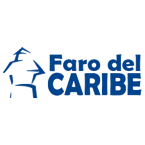 Radio Faro Del Caribe FM Christian Contemporary