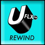 UFLX.FM Rewind - 00`s Hip-Hop Classic Hip Hop