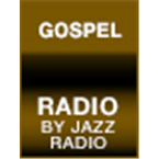 Gospel radio by Jazz Radio Gospel