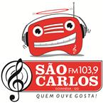 Rádio São Carlos FM Brazilian Popular