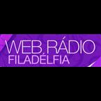 Impacta Web Radio Filadelfia Evangélica
