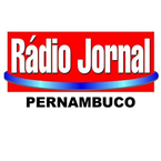 Rádio Jornal (Garanhuns) Brazilian Talk