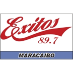 Radio Éxitos FM (Maracaibo) Adult Contemporary