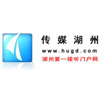 Huzhou Traffic & Economics Radio Traffic