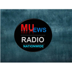 MUEWS RADIO MANILA PHILIPPINES News