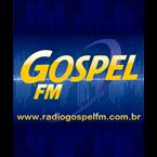 Rádio Gospel FM (Itapetininga) Evangélica