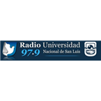 Radio Universidad Nacional de San Luis College Radio