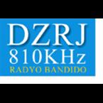 DZRJ News