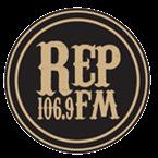 Rep FM Hip Hop