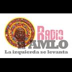 Radioamlo Rock en Español