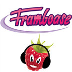 Framboase Top 40/Pop