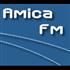 Amica FM Italian Music
