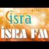 Isra FM Islamic Talk