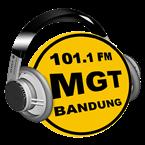 MGT RADIO Top 40/Pop