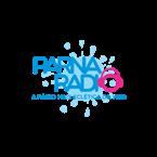 ParnaRádio Brazilian Popular
