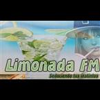 LimonadaFM