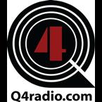 Q4radio.com