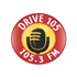 Drive FM Local Music