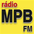 Radio MPB FM MPB