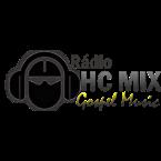 Rádio HC MIX Gospel