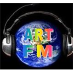 Rádio Art FM 80`s