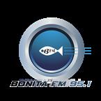 BONITA FM 95.1 Christian Spanish