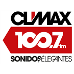 Climax FM Love Songs