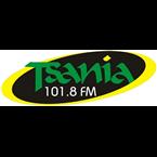 Tsania FM Religious