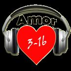 Radio Amor 3/16