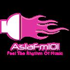 Asiafm101 Live