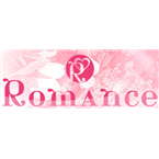 FM Romance Soul and R&B