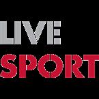 LiveSport Sports Talk