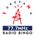 Radio Bingo Community