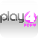 play4 pop love