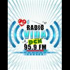 Radio Vida DCN Rock en Español