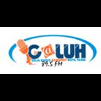 Radio Galuh FM Top 40/Pop