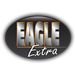 Eagle Extra Adult Contemporary