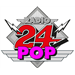 Radio 24 Pop Top 40/Pop
