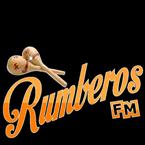 Rumberos FM Pop Latino