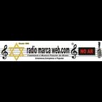 Rádio Marca Web Oldies
