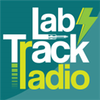 Lab Track Radio Alternative Rock