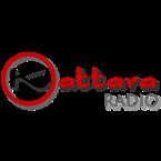 Kattara studio Top 40/Pop