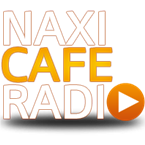 Naxi Cafe Radio Jazz