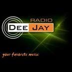 Radio DeeJay Bg