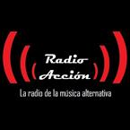 Radio Accion HN Rock