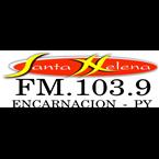 Santa Helena FM Adult Contemporary