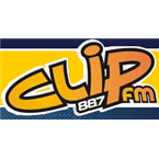 Radio Clip FM Top 40/Pop