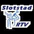 Slotstad RTV Jazz