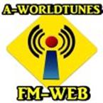 A World Tunes FM Top 40/Pop