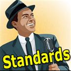 Chris Standards